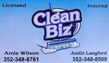 Clean Biz Logo2.jpg