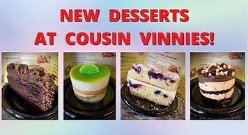 New Desserts at CV-compressed.jpg