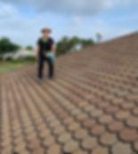 Sunbird Roof Inspections-compressed.jpg