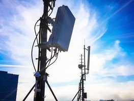 5G Network will help businesses grow