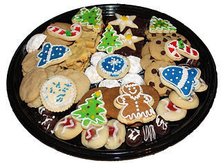 Christmas Cookie Tray-Large 72 Count.jpg
