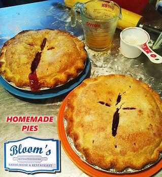 2 pies freshly baked-L.jpg