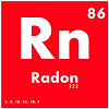 Radon Chemical Symbol.jpg