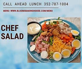 Chef Salad Promo.jpg