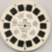 Viewmaster slides to DVd, The Villages, FL