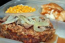 Meatloaf Dinner Take-n-Bake.jpg