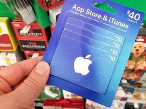 9 ways to get free gift cards that actually work