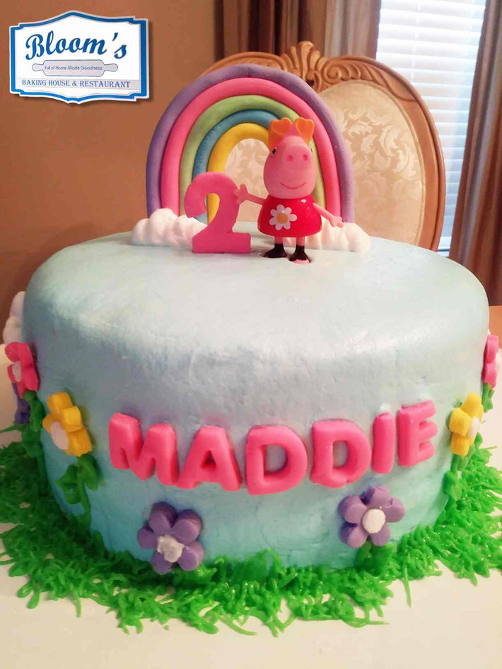 3D-Girls-Birthday-Cake