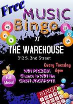 Bingo at the Warehouse.jpg