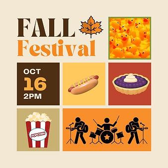 Fall Festival Promo 5.jpg