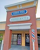 Video Doc Office Front-Street Sign.jpg