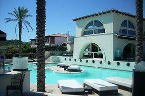 water-villa-mansion-house-vacation-pool-