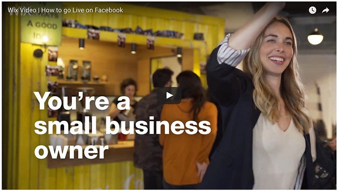 5 Videos Every Business Needs on Its Website