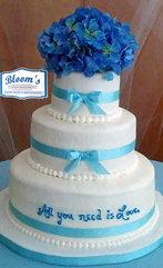 Custom-Engagement-Cakes