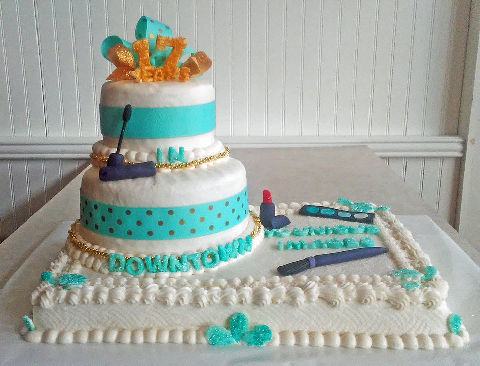 Custom-Cakes-Special-Events