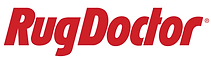 RugDoctor Vacuum Cleaners and Shampooers