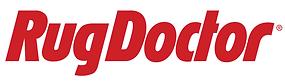 Rug Doctor Logo - Longwood Vacuum