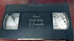 Videotape-Moldy-Save-Memories-DVD-Video