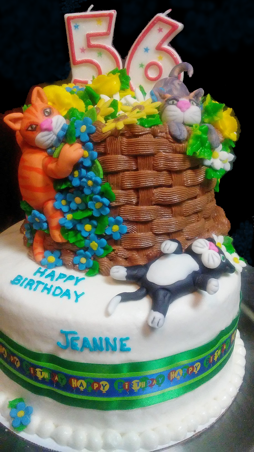 Custom-Birthday-Cakes-Fun