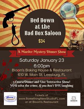 Bed Down-Dinner-Theater.jpg