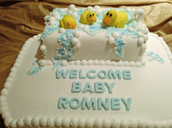 Custom-Baby-Shower-Cakes