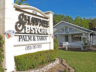 Psychic Readings, Leesburg, Florida - Future Guidance