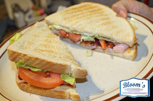 Club-Sandwich-Bloom's.jpg