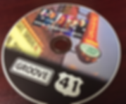 CD and DVD copies, Printing, Duplicate, Copy