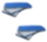05-Blue Media Pads.PNG