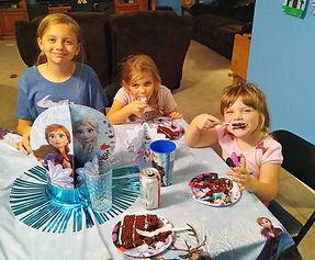 Girls Eating Birthday Cake.jpg