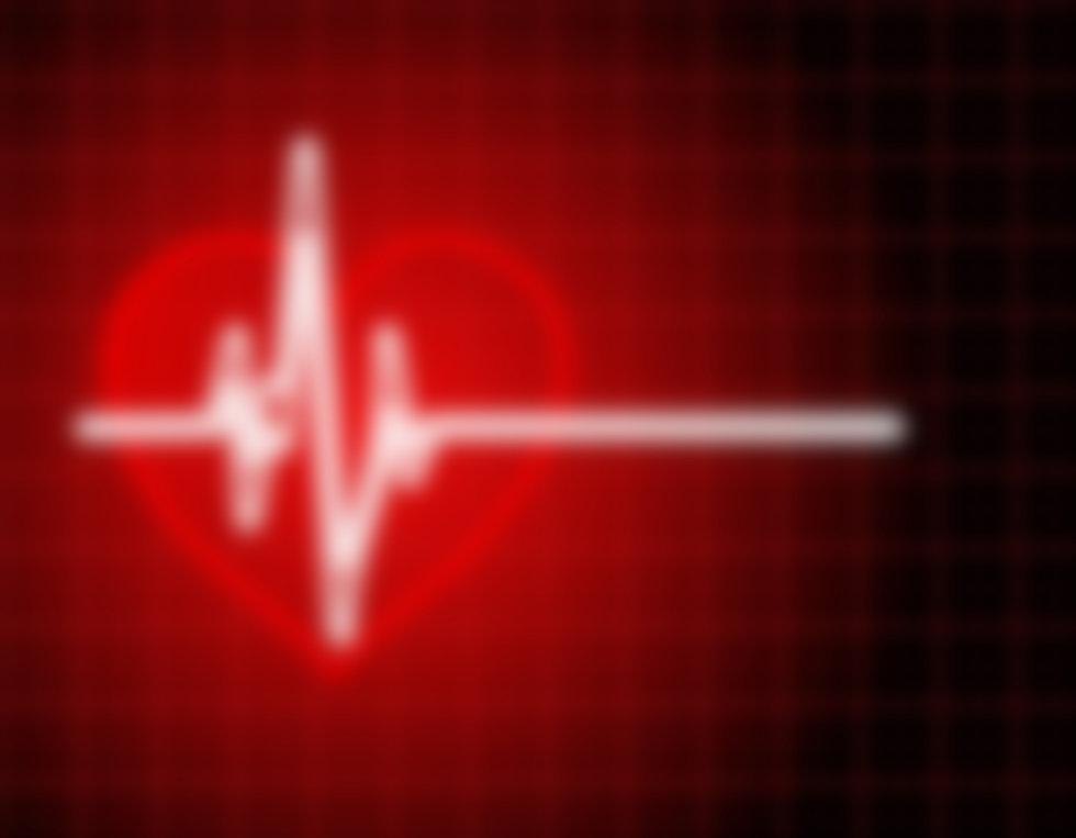 Heart Monitor Red Heart-Blur.jpg