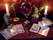 Palm Reading, Psychic, Guidance