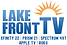 LFTV Logo with Channels_Yellow Lines.png
