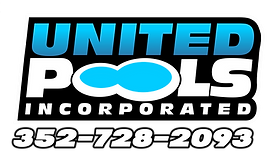 United Pools Lake, Sumter, Marion County FL Pool Repair & Maintenance