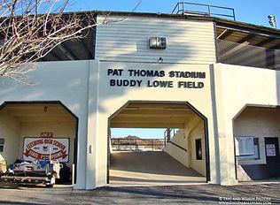Pat Thomas Basebal Stadium.jpg
