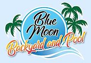 Blue Moon Pool Company