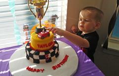 3D-Boys-Cars-Birthday-Cake