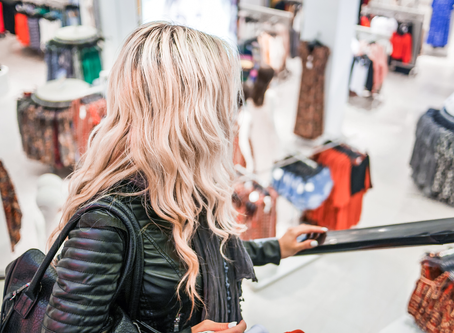 7 items to buy after Christmas (and 3 things to skip)