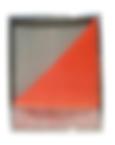 06-Orange Tascky Pads.PNG
