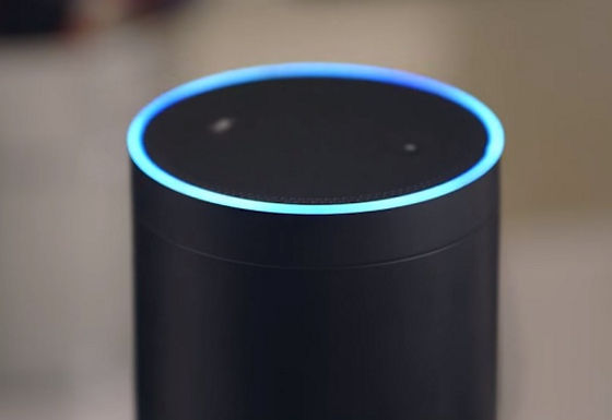 Apple to new Siri speaker