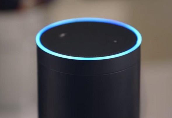 Apple to use Siri on Speakers