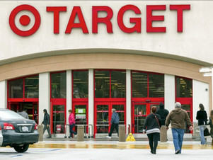 19 easy ways to save at Target