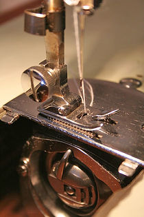 Sewing machines repaired and serviced in Central Florida, Sanlando Springs, Wekiva Springs