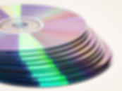 CD Backup copies and duplications