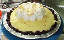 Coconut Cream Pie in case-compressed.jpg