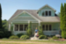 """Sunbird Home Inspections """"The Lady Home Inspector"""" TheVillages, FL"""