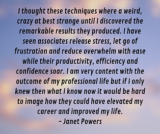 Testimonial - Janet Powers-Rev.png