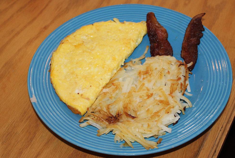 Egg Omelet-Hashbrowns-Bacon.jpg