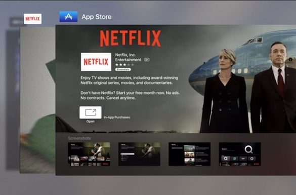 38 must-know secrets for your Apple TV