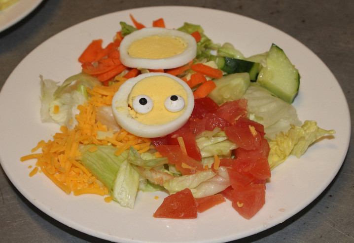 Humpty Dumpty Eggs.jpg